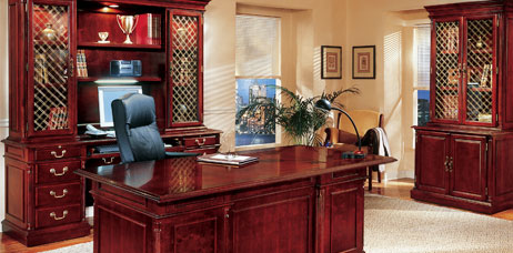 Office Furniture from Office Warehouse in Columbia TN 38401